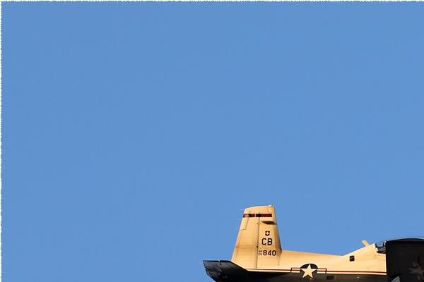 Photo#8212-1-Raytheon T-6A Texan II