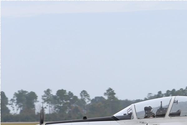 Photo#8216-1-Raytheon T-6B Texan II