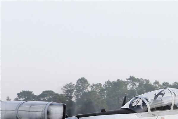 8222a-Raytheon-T-6B-Texan-II-USA-navy
