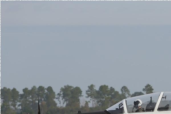 Photo#8240-1-Raytheon T-6B Texan II
