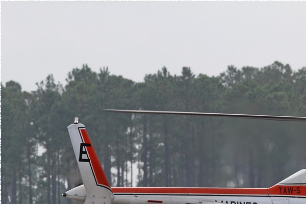 Photo#8269-1-Bell TH-57C Sea Ranger
