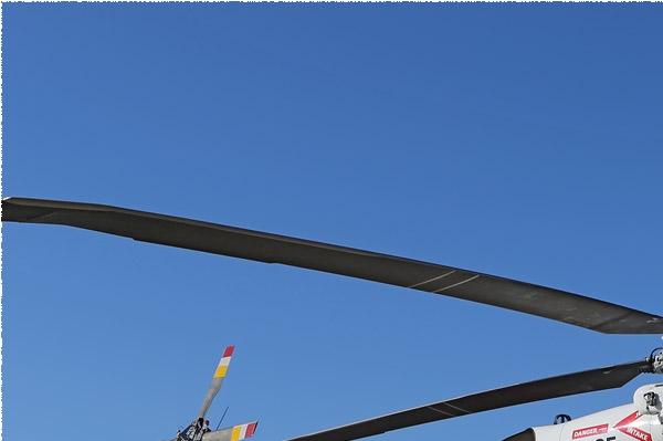Photo#8301-1-Sikorsky MH-60T Jayhawk