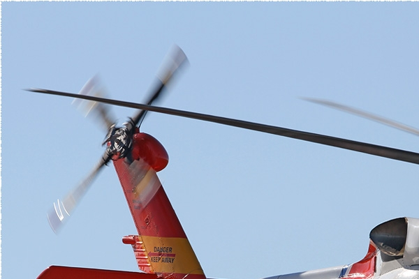 Photo#8303-1-Sikorsky MH-60T Jayhawk