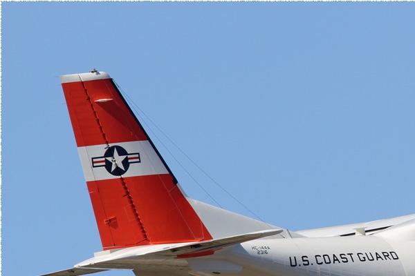 Photo#8310-1-Airtech HC-144A Ocean Sentry