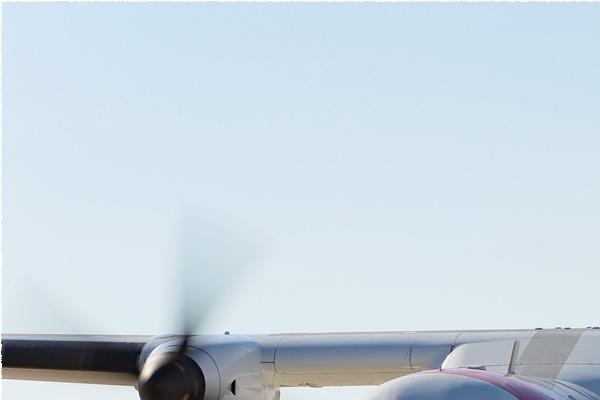 Photo#8311-1-Airtech HC-144A Ocean Sentry