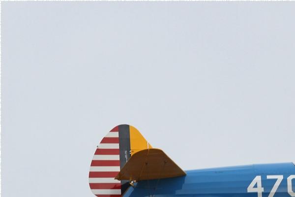 Photo#8329-1-Boeing-Stearman PT-17 Kaydet
