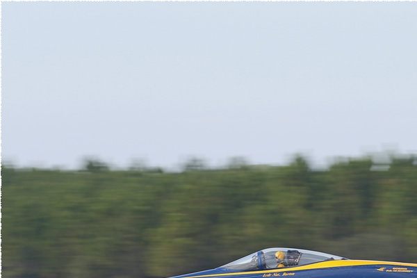 Photo#8344-1-McDonnell Douglas F/A-18A Hornet