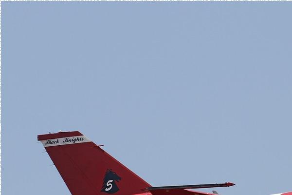 Photo#8347-1-Lockheed Martin F-16C Fighting Falcon