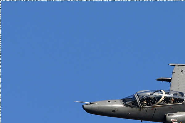 Photo#8358-1-British Aerospace Hawk 108