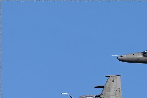 Photo#8360-1-British Aerospace Hawk 208