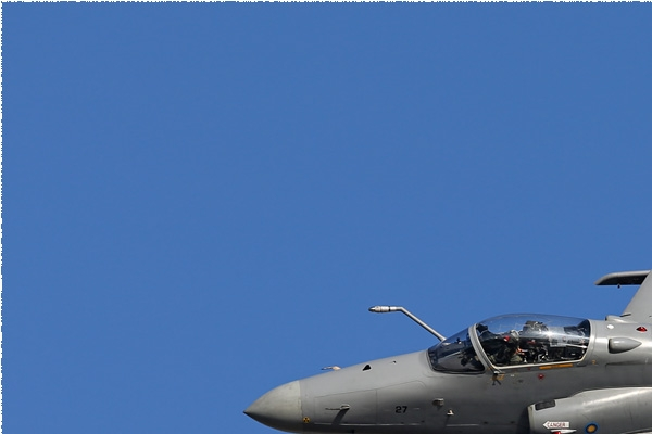 Photo#8361-1-British Aerospace Hawk 208