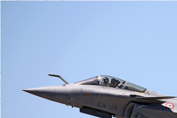 8382a-Dassault-Rafale-C-France-air-force