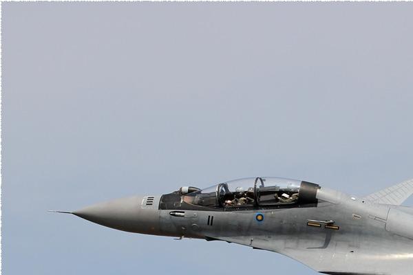 Photo#8387-1-Sukhoï Su-30MKM