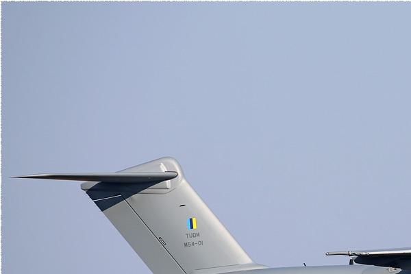 Photo#8391-1-Airbus A400M Atlas