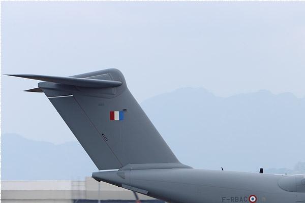 Photo#8392-1-Airbus A400M Atlas