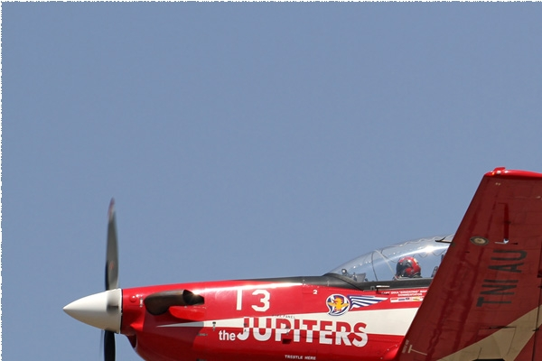 Photo#8394-1-Korea Aerospace KT-1B Woong-Bee