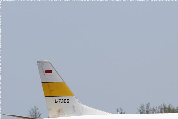Photo#8396-1-Boeing 737-400