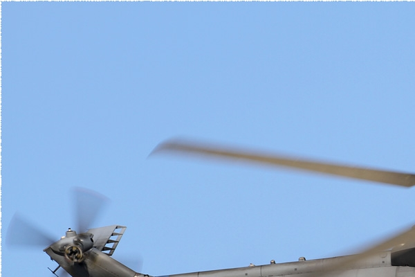 Photo#8406-1-Eurocopter EC725AP Caracal