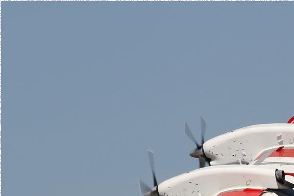 Photo#8407-1-Bombardier CL-415MP