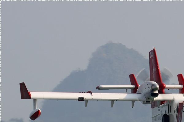 Photo#8408-1-Bombardier CL-415MP