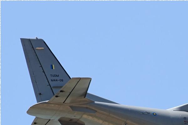 Photo#8411-1-Airtech CN235-220M
