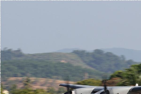 8412a-Airtech-CN235-220M-Malaisie-air-force