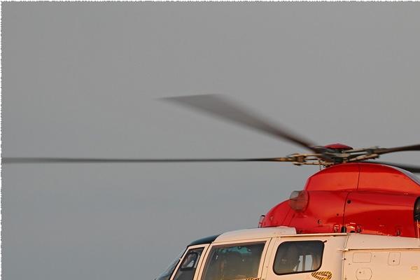 Photo#8415-1-Eurocopter AS365N-3 Dauphin 2