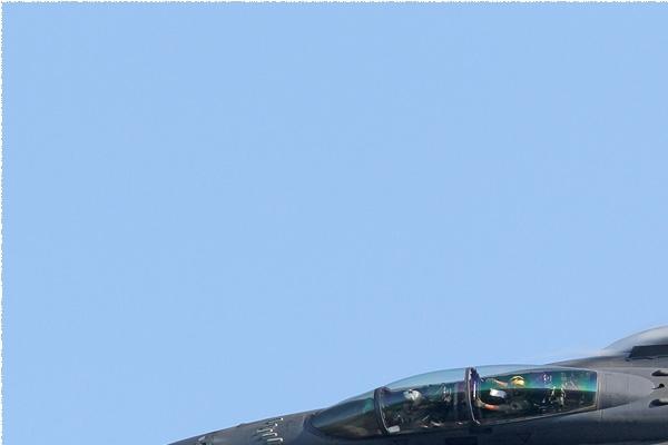 Photo#8417-1-McDonnell Douglas F/A-18D Hornet