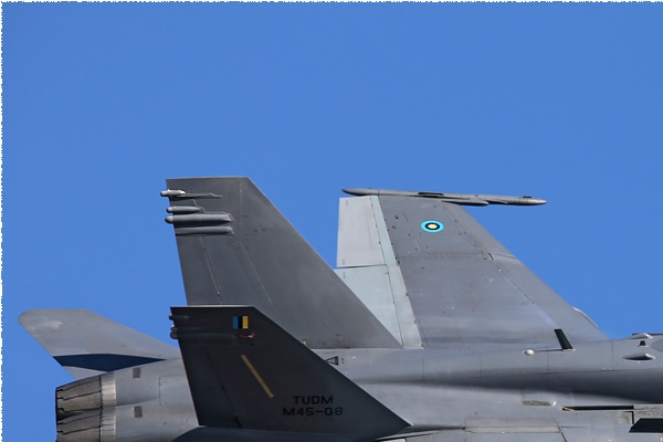 8421a-McDonnell-Douglas-F-A-18D-Hornet-Malaisie-air-force