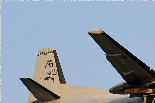 Photo#8424-1-Fokker 50UTA