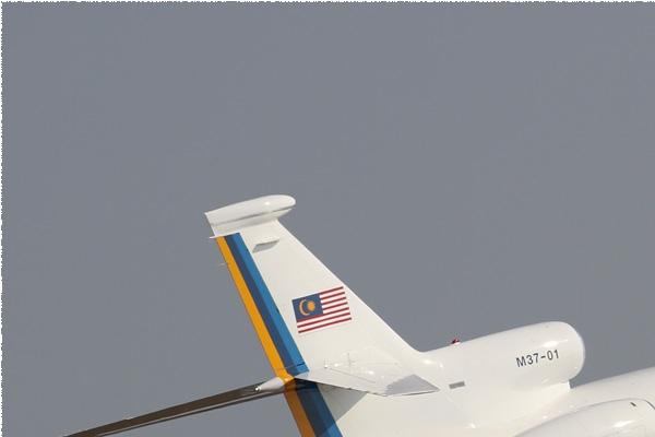 Photo#8425-1-Dassault Falcon 900