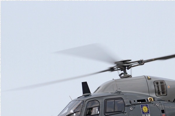 Photo#8427-1-Eurocopter AS555SN Fennec