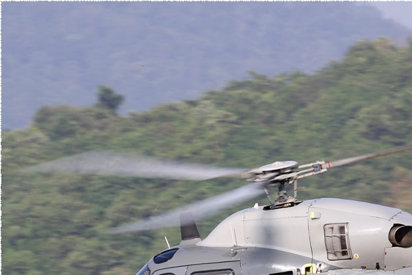 Photo#8428-1-Eurocopter AS555SN Fennec