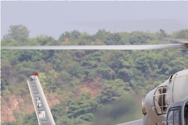 Photo#8431-1-Eurocopter AS555SN Fennec