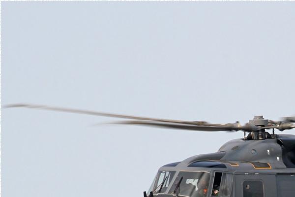 Photo#8435-1-Westland Super Lynx Mk300