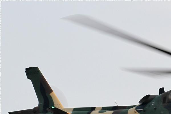 Photo#8444-1-Agusta A109LOH