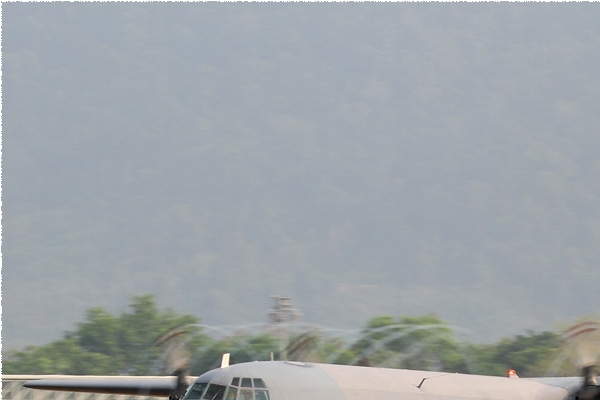 8451a-Lockheed-C-130H-30-Hercules-Malaisie-air-force