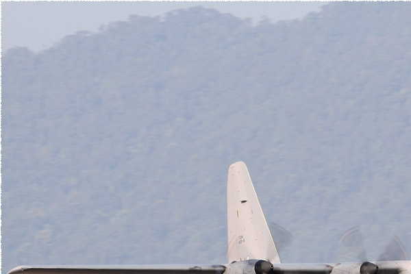 Photo#8459-1-Lockheed C-130H-30 Hercules