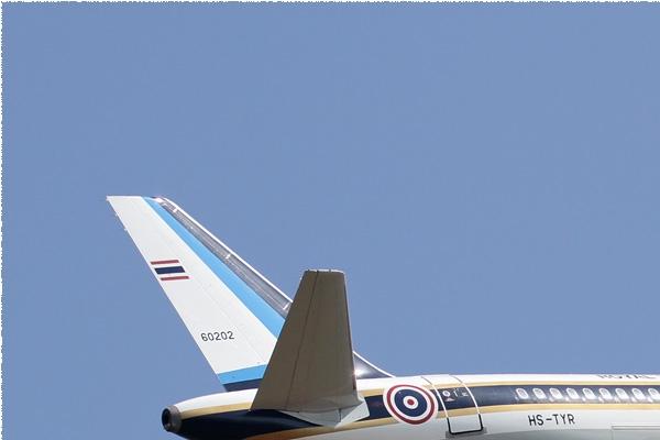 Photo#8468-1-Airbus ACJ319