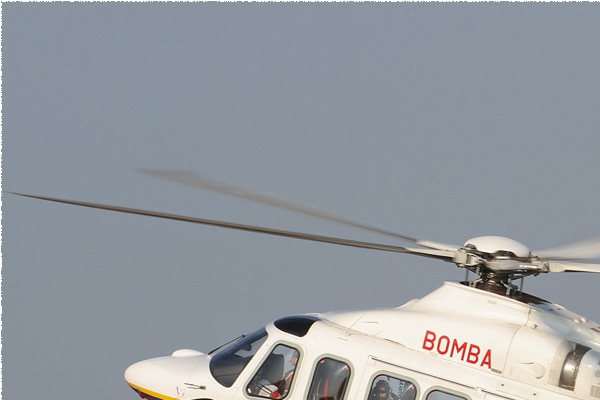 Photo#8469-1-AgustaWestland AW139