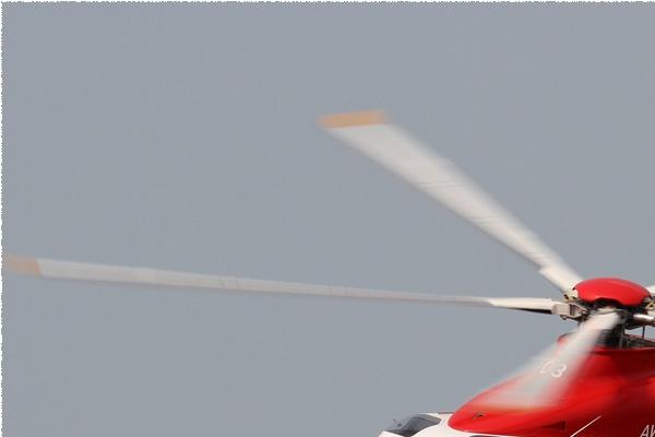 Photo#8471-1-AgustaWestland AW139
