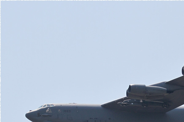 8472a-Boeing-B-52H-Stratofortress-USA-air-force