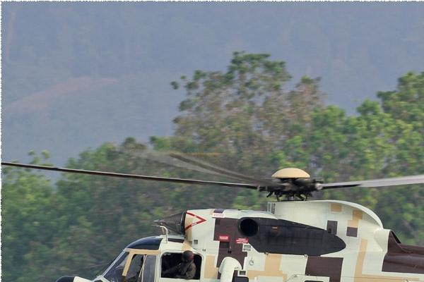 Photo#8480-1-Sikorsky S-61A-4 Nuri