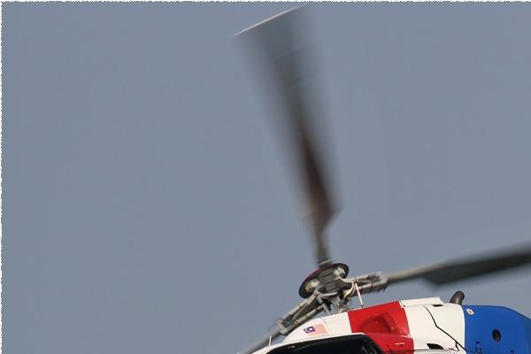 Photo#8483-1-Aerospatiale AS355F-2 Ecureuil 2