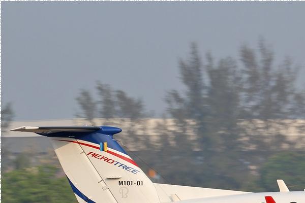 Photo#8487-1-Hawker Beechcraft King Air 350i