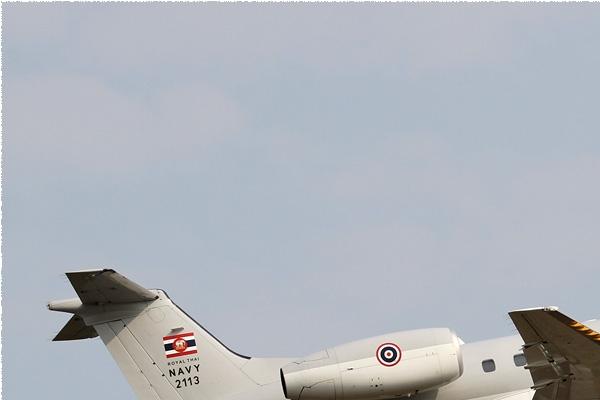 Photo#8490-1-Embraer ERJ-135LR