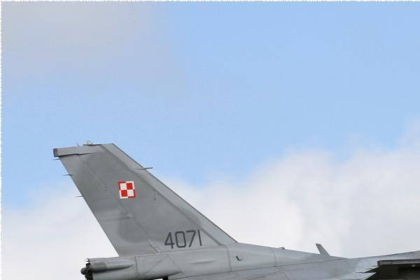 Photo#8505-1-Lockheed Martin F-16C Fighting Falcon