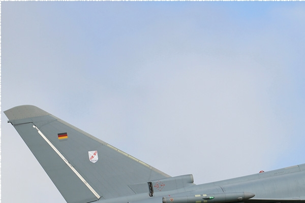 Photo#8522-1-Eurofighter EF-2000 Typhoon