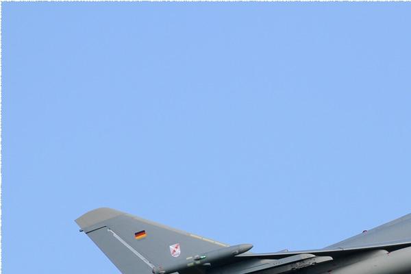Photo#8524-1-Eurofighter EF-2000 Typhoon