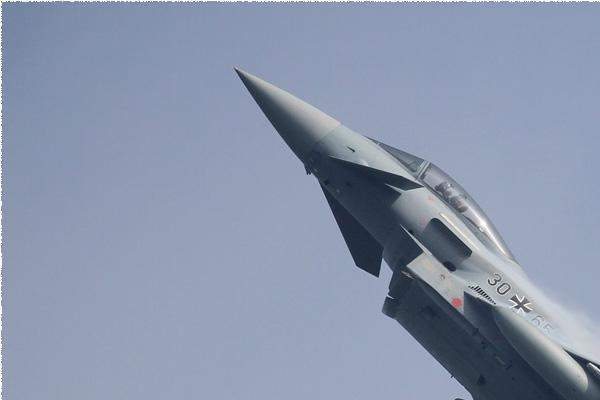 Photo#8529-1-Eurofighter EF-2000 Typhoon